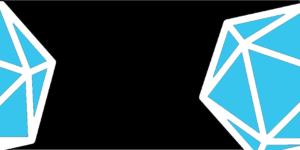 fond logo ceryom noir