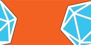 Fond logo ceryom orange