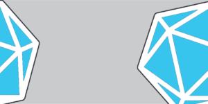 fond logo ceryom gris