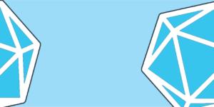 fond logo ceyom bleu