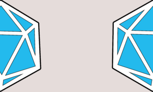 fond logo ceryom