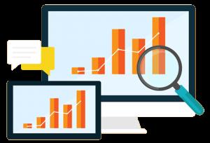 SEO Référencement Adwords publicité communication visibilité web agence web nancy