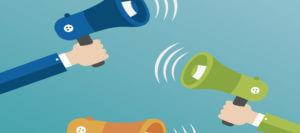 Community-manager-agence-web-ceryom-communication-site-internet-réseau-sociaux-Facebook-twitter-pinterest-publicité-client-social-network-orthographe-français-homme-femme-jeune-vieux-nancy-metz-
