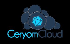 ceryom cloud