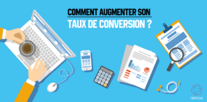 taux-de-conversion-ceryom