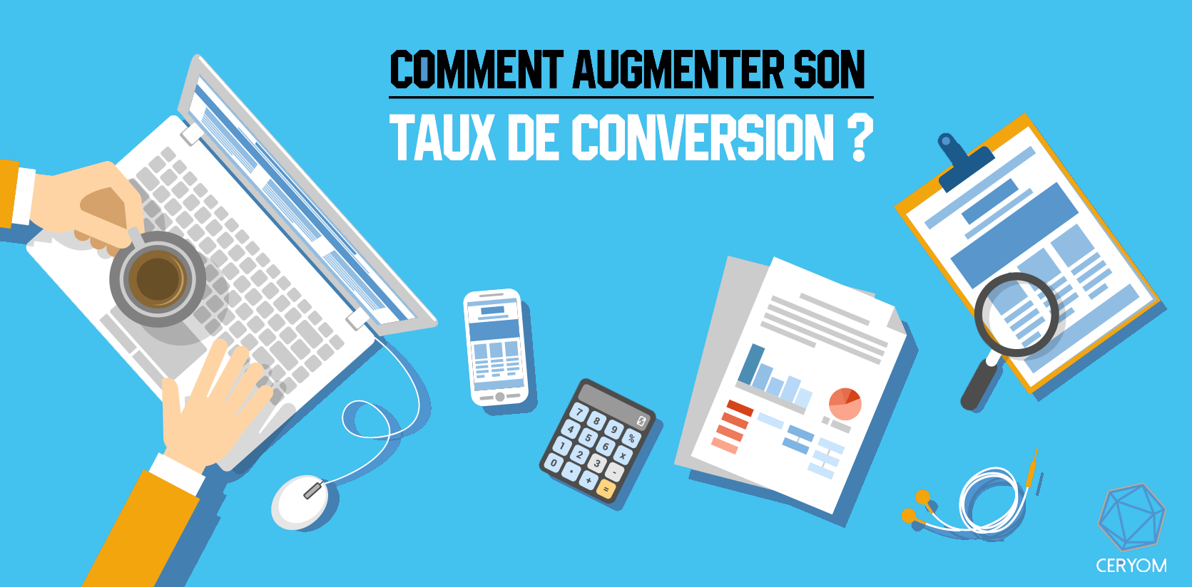 comment augmenter son taux de conversion